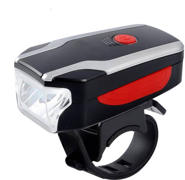 Cycle Lights - Buy Cycle Lights Online at Best Prices In