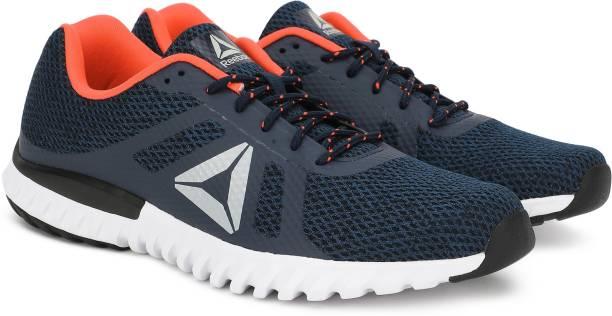 promo code d06e3 c14ad REEBOK Dash Runner SS 19 Running Shoe For Men