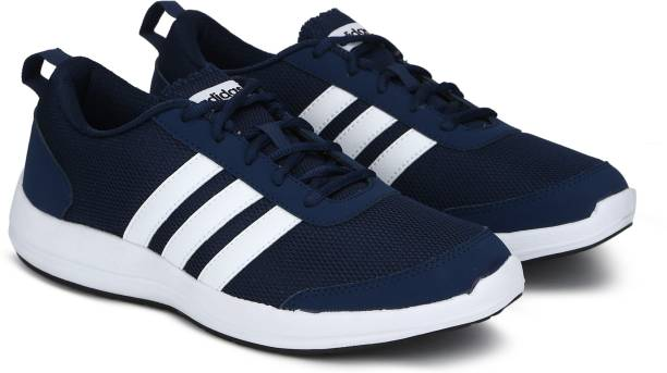 7a8967993c3 ADIDAS HYPERON M SS 19 Running Shoes For Men
