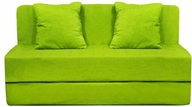 5 Seater Sofa Beds