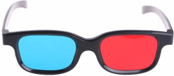 PLAY FG 004 Video Glasses