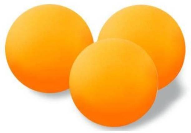 Sports Perfect ball Table Tennis Ball