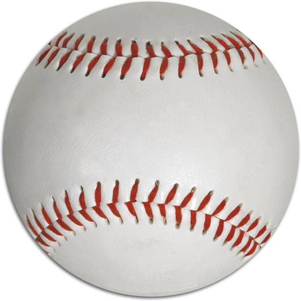 TIMA BaeBallmC Baseball