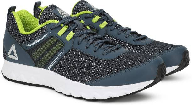 7946b64894b Reebok Shoes - Buy Reebok Shoes Online For Men at best prices In ...