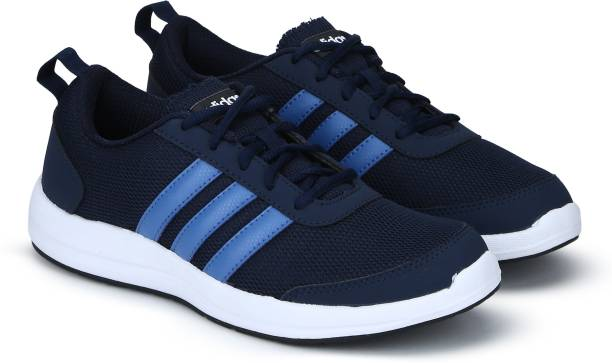 63abbd023ed8 ADIDAS HYPERON M SS 19 Running Shoes For Men
