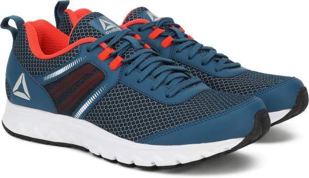 huge selection of d95ee 80417 REEBOK RUN DASHRIDE XTREME SS 19 Running Shoe For Men