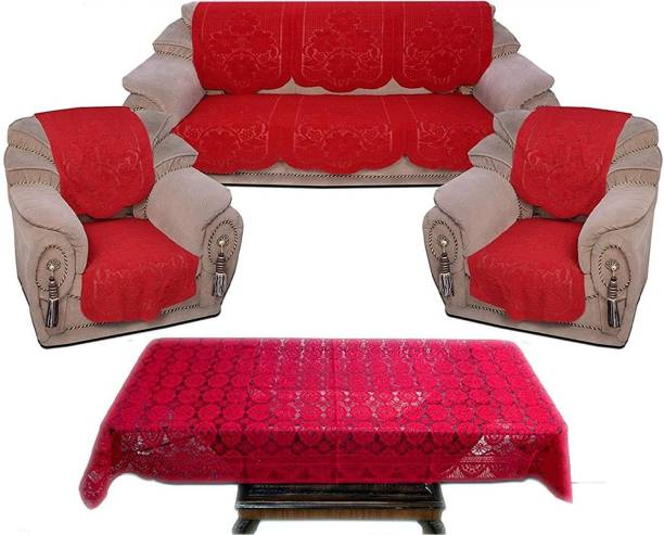 Sofa Covers Online at Discounted Prices on Flipkart