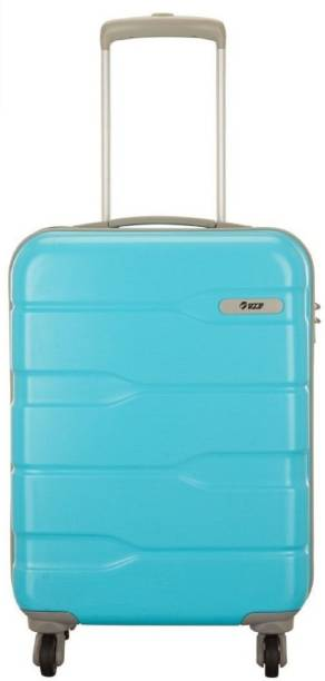 684bb25678a8 Vip Bags - Buy Vip Luggage Travel Bags Online at Best Prices in ...