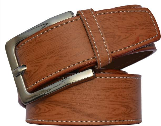 6291765e6 Belts - Buy Branded Belts for Men and Women Online at Best Prices in ...