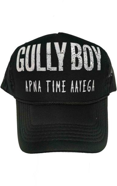 25c98345ec6 Caps Hats - Buy Caps Hats Online for Women at Best Prices in India