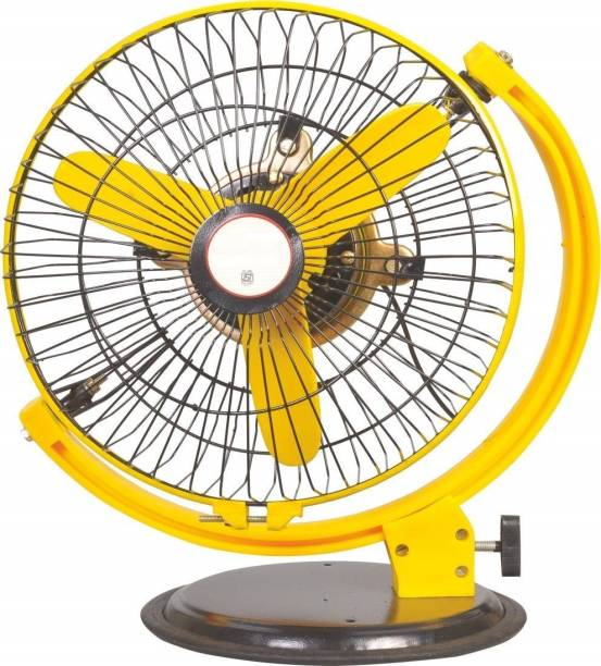 fd0ac7618c2 Table Fan   Buy Table Fans Online at Best Prices in India