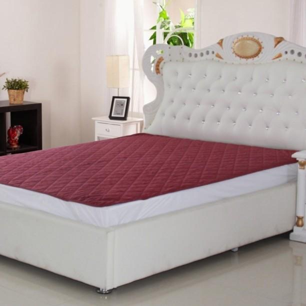 Best priced mattress pad