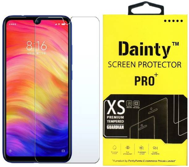 Screen Guards - Buy Phone Screen Protectors From Rs 149 in India