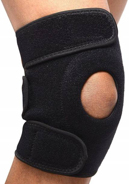 c2acc658fa7d Knee Supports - Buy Knee Supports & Knee Braces online at best ...