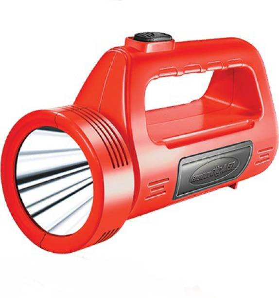 EVEREADY DL99 Torch
