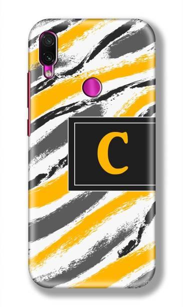 designer Back Cover for Mi Redmi Note 7, Mi Redmi Note 7 Pro, Mi Redmi Note 7S
