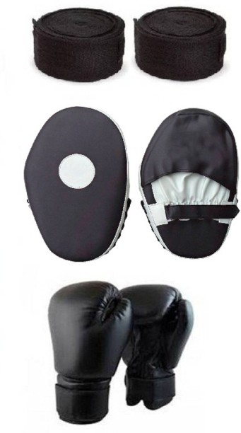 Gum Shield Boxing Hand Wraps  MMA Boxing Football senior /& junior