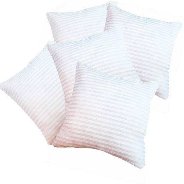 La Verne Stripes Back Cushion Pack Of 5