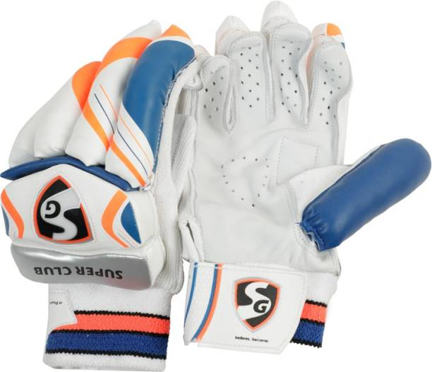 a8deb19718f Cricket Gloves - Buy Cricket Batting Gloves