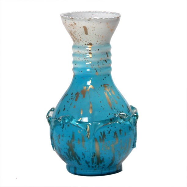 225 & Vases - Buy Vases Online at Best Prices In India | Flipkart.com