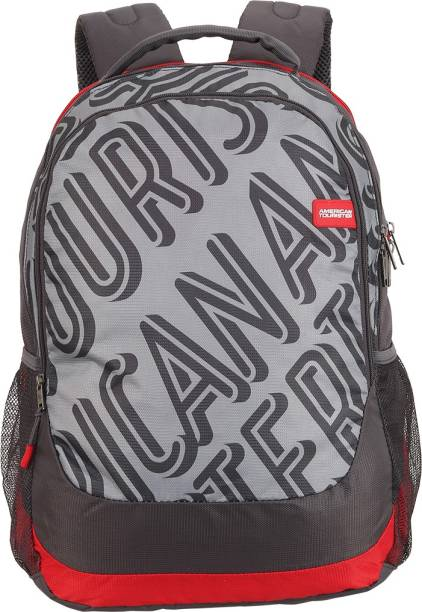 American Tourister Bags - Buy American Tourister Bags  Min 50% Off ... f710c329f