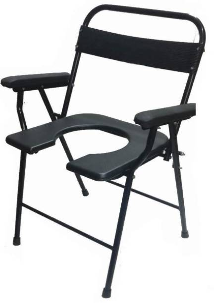 KDS SURGICAL Shower Chair