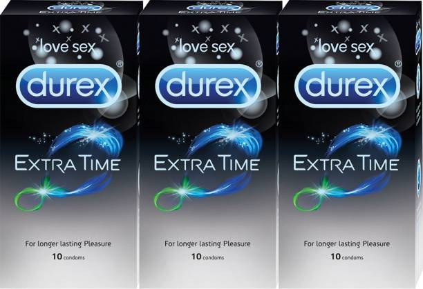 Women Condoms - Buy Women Condoms Online at Best Prices In India