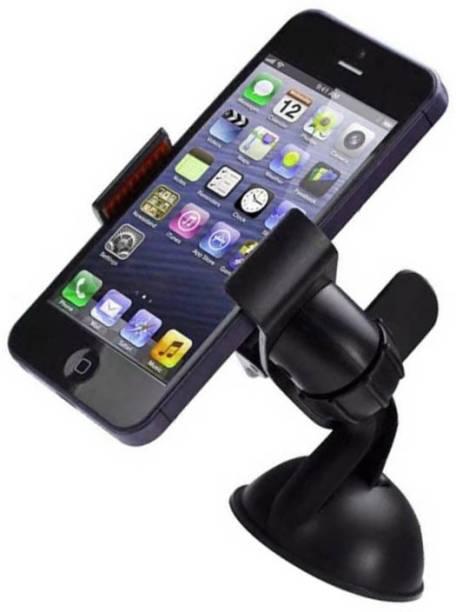 LIFEMUSIC Car Mobile Holder for Clip