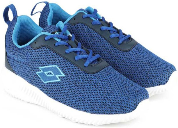 Lotto Sports Shoes - Buy Lotto Sports