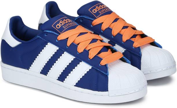 b6d2c8ed9baa7 Adidas Superstar Shoes - Buy Adidas Superstar Shoes online at Best ...