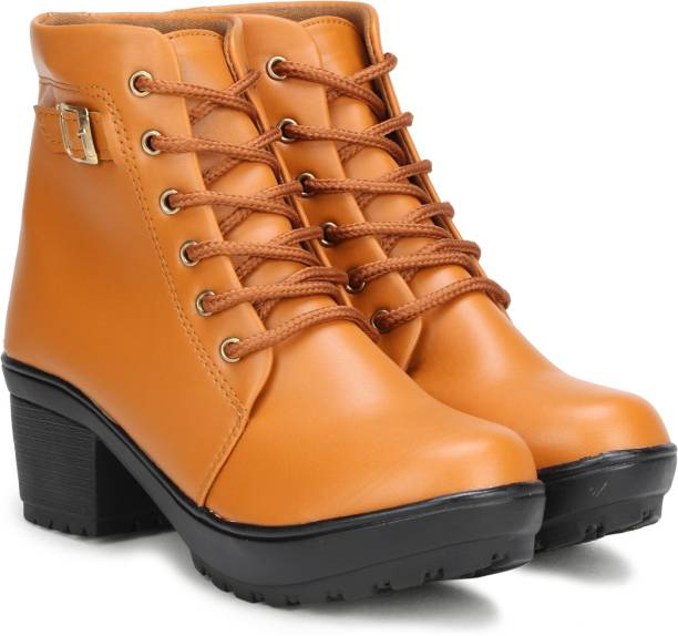 0762bb51c7eb5 Boots For Women - Buy Women s Boots