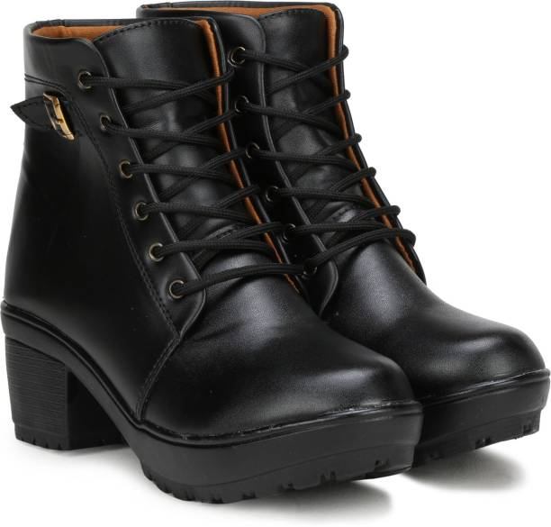 20fa03a5a734 Boots For Women - Buy Women s Boots