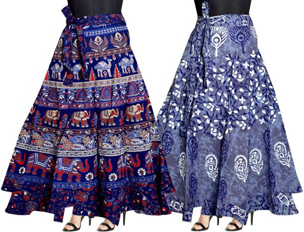 cbde819f4 Skirts - Buy Long   Mini Skirts for Women Online at Best Prices In ...