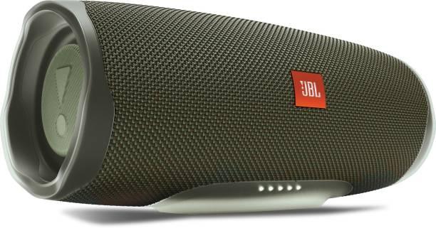 JBL Speakers - Buy JBL Speakers Online at Best Prices in