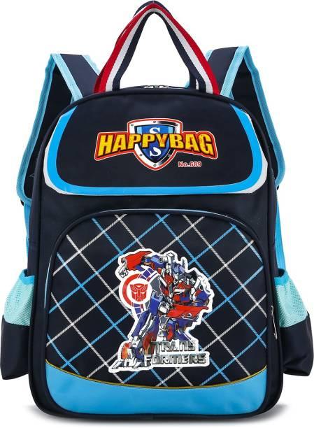 Tinytot School Bag School Backpack College Bag Travel Bag Waterproof School  Bag 48775ceff17ae