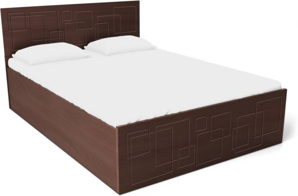 Godrej Interio Beds ग दर ज ब ड Online At Discounted