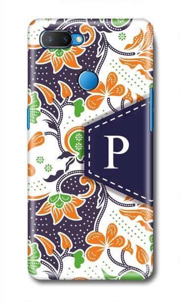 designer Back Cover for OPPO F9 Pro