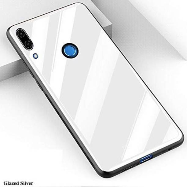 mCase Back Cover for Honor 10 Lite