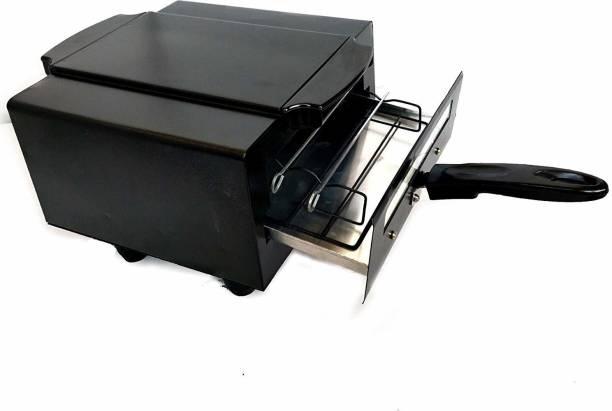 HOT LIFE Combo Electric Tandoor Electric Tandoor