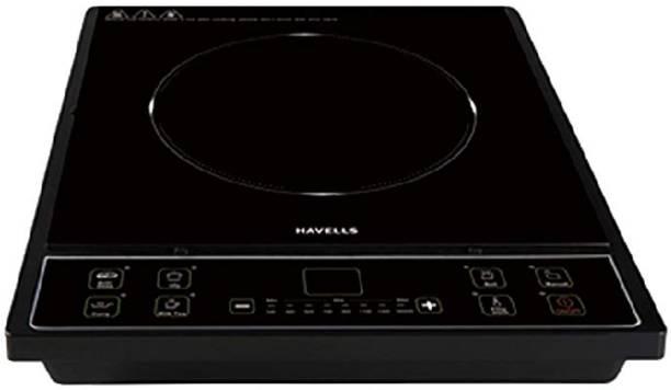 HAVELLS Insta Cook OT Induction Cooktop