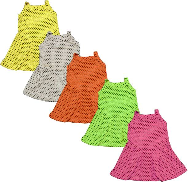 f45e7cac8d58 Baby Frocks Designs - Buy Baby Long Party Wear Frocks Dress Designs ...