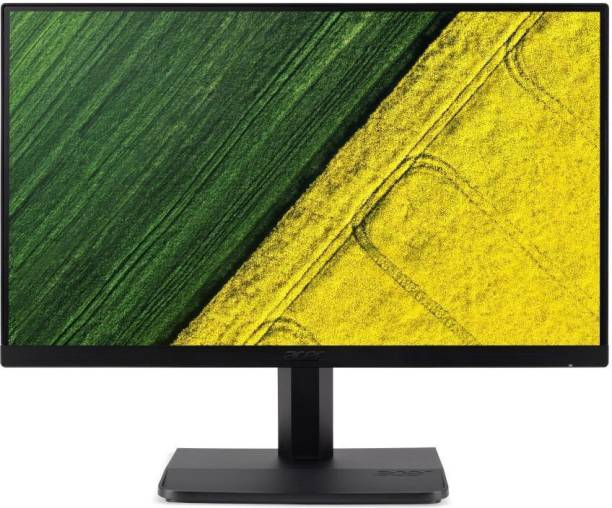 acer 21.5 inch Full HD IPS Panel Monitor (ET221Q)