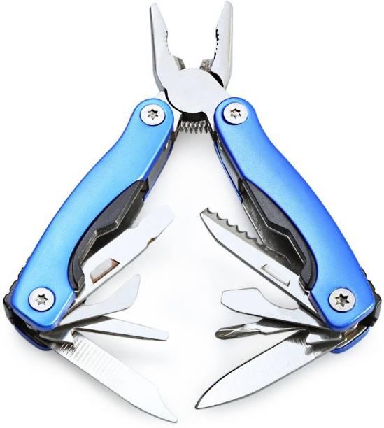 TUHI New Multitool Palas Multipurpose Tool Multi Utility Plier