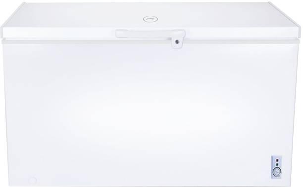 Godrej 200.0 L Single Door Standard Deep Freezer