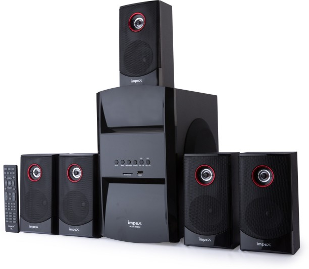Tremendous Wiring Home Theater System On Hard Wiring A Home Theater System Free Wiring 101 Ferenstreekradiomeanderfmnl