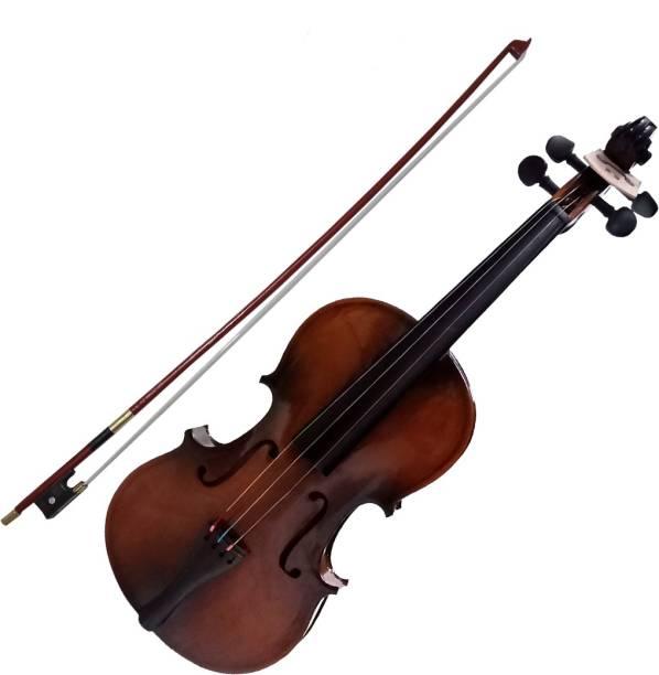 legend's 4/4 Classical (Modern) Violin