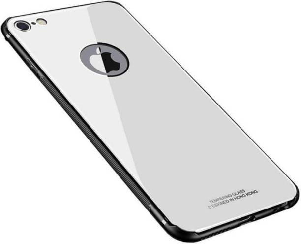 Iphone 6s Cases Iphone 6s Cases Covers Online At