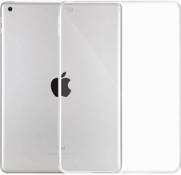 Aspir Back Cover for Apple iPad 7th Gen 10.2 inch