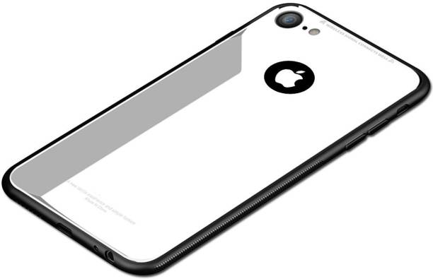 683bf67698e iPhone 7 Cover - Buy iPhone 7 Cases & Covers Online at Flipkart.com