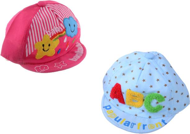 61b2ab9dd02 Baby Boys Caps - Buy Baby Boys Caps   Hats Online At Best Prices in ...